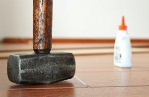 Holzfußboden Renovieren ~ Holzfußboden renovieren holzfussbÖden u cu c die bretter die uns